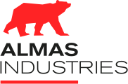 Logo Almas Industries
